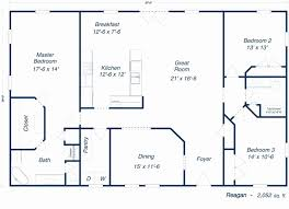 house plans open floor plan pole barn house plans with loft luxury open floor plans barn