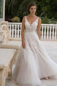 wedding dress a line of milady 2016 wedding dresses bridalpulse