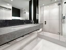 bathroom tile wall ceramic geometric pattern nordic aparici