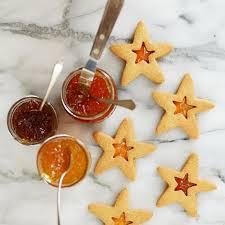 healthy christmas holiday recipes eatingwell