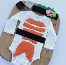 Preemie Halloween Costume Sushi Costume Sushi Baby Halloween Costume Headband Baby