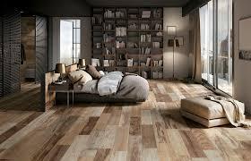 Mirage Laminate Flooring Drakkar Mirage Usa