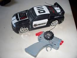 remote control police car with lights and siren free battle machines remote control mustang police car lights flash