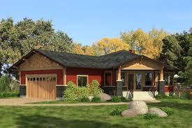 robinson residential home design home design