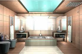 chambre de maitre chambre maitre projet point confort décoration agencement rénovation