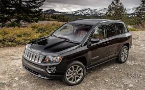 jeep compass sport 2009 off road jeep compass is awesome in town ugly the globe and mail