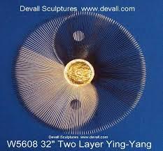 yin yang suns lovetoknow