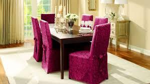 Dining Room Chairs Slipcovers Astonishing Animal Print Dining Room Chair Slipcovers Stylish