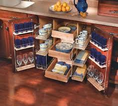 Kitchen Cabinet Desk by Kitchen Cabinet Storage Organizers Desk Chair Food Pantry Cabinet