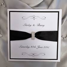amber invitations wedding stationery west yorkshire the