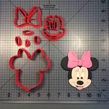 custom cookie cutters online fondant cutters jb cookie cutter