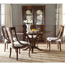 55 best tables images on pinterest 7 piece dining set apps and