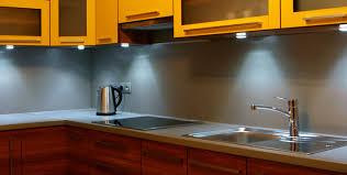 Kitchen Sink Light Holland Lighting Center Lighting Fixtures Decorative Lighting
