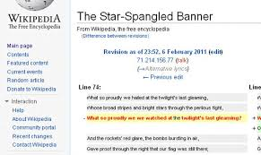 Comfort Betrays Lyrics Super Bowl 2011 Christina Aguilera Sings Botched Wikipedia