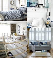 seaside home interiors scintillating seaside home interiors contemporary best interior