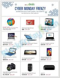 the monday following thanksgiving is cyber monday enjoy 20