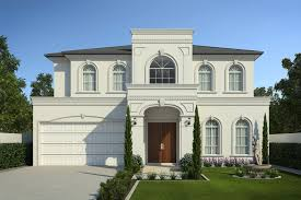 home design concepts design concepts charleston homes
