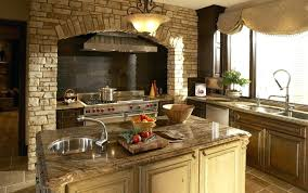 kitchen cabinets that look like furniture kitchen cabinets parts and accessories kitchen and furniture