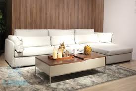 Light Gray Sectional Sofa by European Style Living Room Set Light Gray Sectional Sofa Buy