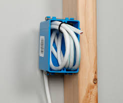 Best Way To Hide Wires From Wall Mounted Tv In Wall Wiring Guide For Home A V