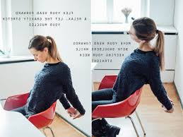 leg exercises at desk how to exercise while sitting at your desk 5 exceptional leg