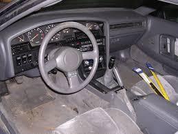 toyota supra interior car picker toyota t100 interior images