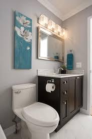 bathroom u2013 five u2013 healthy homes renovation construction design