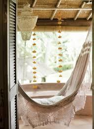 h ngematte auf balkon hängematte auf dem balkon urlaub zu hause archzine net