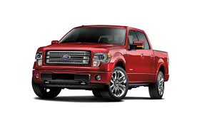 94 ford f150 mpg 2013 ford f 150 reviews and rating motor trend