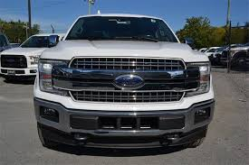 2018 ford f 150 lariat in wheaton md washington d c ford f