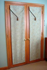 Walmart French Door Curtains by Single French Door Curtain Kapan Date