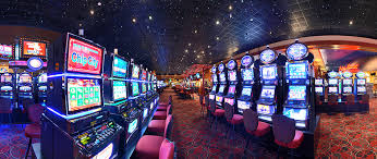 best casino 6 best casinos in canada i backpack canada
