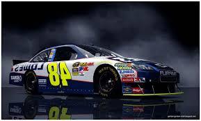 mobil balap liar keren inilah 6 mobil balap tercepat dan mengagumkan gambar gambar mobil