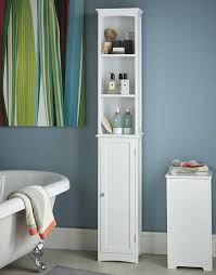 Small Bathroom Floor Cabinet Thin Bathroom Vanity Slim Bathroom Cabinet Small Bathroom Vanity