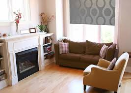 living room ideas for small spaces trendy new designers