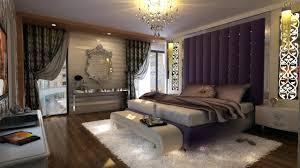 Luxurious Bedrooms Decoration Luxury Bedrooms