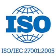 iso 27001 documentation pure process