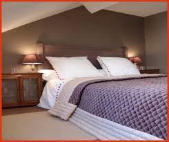 chambre d hotes versailles chambres d hotes versailles best of les toits de b b in