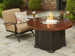 Patio Furniture Buying Guide by Buying Guides For Furniture Rugs Lighting And Home Decor Luxedecor