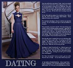 pin by paul greener on femme captions pinterest prom captions