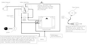 garage doors craftsman garage door opener wiring diagram sears