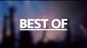 best of gestört aber geil style mixed by corcen youtube