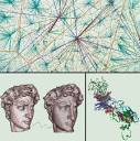 Interstices - Algorithmes, mode d