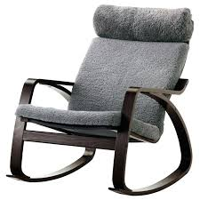 Best Rocking Chair For Nursery Ikea Rocking Chair Best Rocking Chair Nursery Ideas On Bedroom
