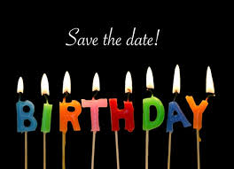 save the date birthday cards birthday save the date cards 46 awesome pics of save the date