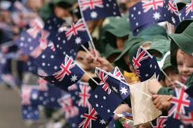 celebrating australia day four ways early learning childhood
