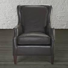 Black Leather Armless Chair Leather Armless Accent Chairs Leather Accent Chairs The Most