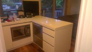 cheap kitchen cabinet doors sydney roselawnlutheran