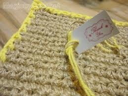 Fiber Rug Natural Rug Fiber Rug Crochet Rug Jute Rug Throw Rug