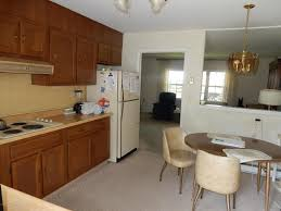 834b inverness ct lakewood nj 08701 recently sold trulia